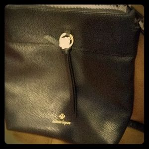 Nanette lapore crossbody bag.